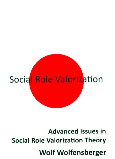 social role theory Challenging the standard reasoning regarding leaders' ethical failures, we argue  that a potent contributor to these failures is the social role expectations of.