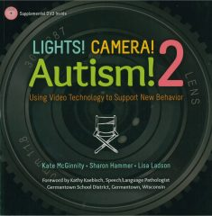 Lights Camera Autism 2