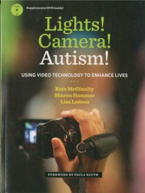 Lights Camera Autism