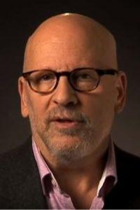 Bruce Uditsky
