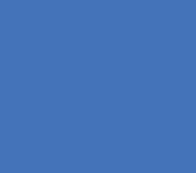 blue CRU starburst