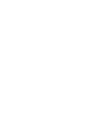 Queensland Government Crest