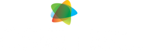 Community Services Industry Alliance Logo