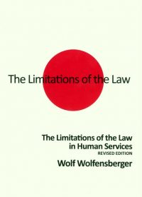 Limitations of the Law