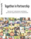 Together in Partnership DVD